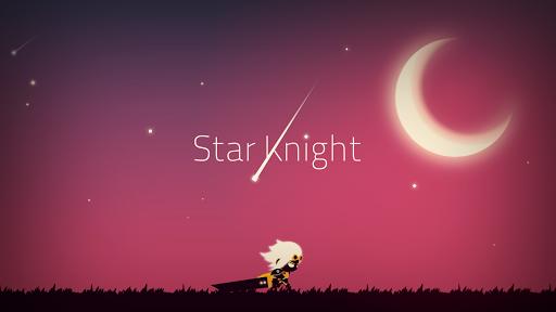 Star Knight  captures d'u00e9cran 7