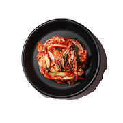 Kimchi 8oz