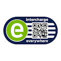 intercharge icon