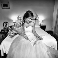Wedding photographer Jose Chamero (josechamero). Photo of 06.10.2017