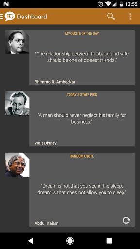 Brilliant Quotes & Quotations