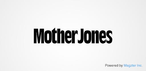 Mother Jones 7 5 (Android) - Download APK