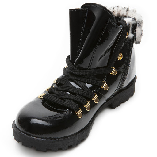 Thumbnail images of Step2wo Pricilla - Hiking Boot