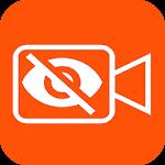 Download Secret Video Recorder HD Latest version apk | androidappsapk co