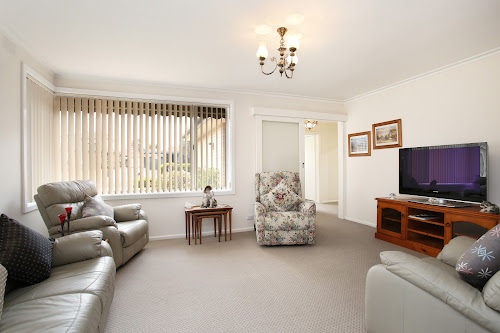 Photo of property at 52 First Avenue, Dandenong North 3175