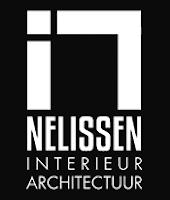 Huis Erika Thijs Onze partners Nelissen Interieurarchitectuur