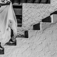 Wedding photographer Erick mauricio Robayo (erickrobayoph). Photo of 25.01.2019