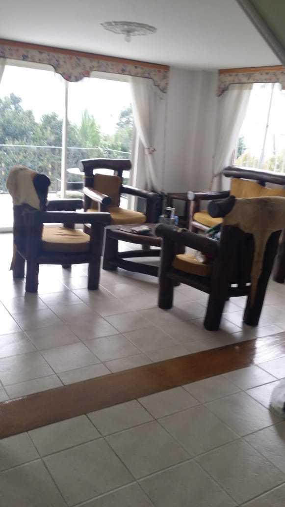 fincas en venta copacabana 495-38622