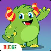 Tải Budge World miễn phí