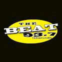 93.7 The Beat icon