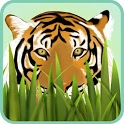 Petting Zoo (Animals for Kids) icon