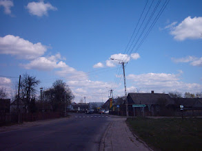 Photo: Nowosady
