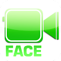 Free For Facetime Call Guide icon