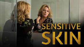 Sensitive Skin thumbnail