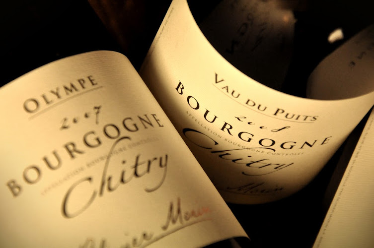 Бургундские вина, Бургундия, Франция, путеводитель по Бургундии, вина Бургундии, гид по Бургундии, что посмотретьв Бургундии, достопримечательности Бургундии