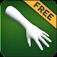 Hand Draw 3D Pose Tool FREE apk