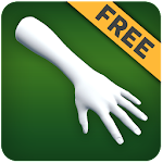 Hand Draw 3D Pose Tool FREE 2.16