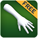 Hand Draw 3D Pose Tool FREE - Androidアプリ
