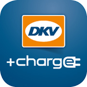 DKV +CHARGE