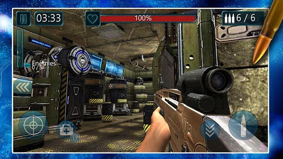 BF Combat Black Ops 2- screenshot thumbnail