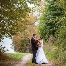 Wedding photographer Daniel Kordos (kordos). Photo of 19.02.2014