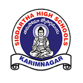 Siddartha High Schools