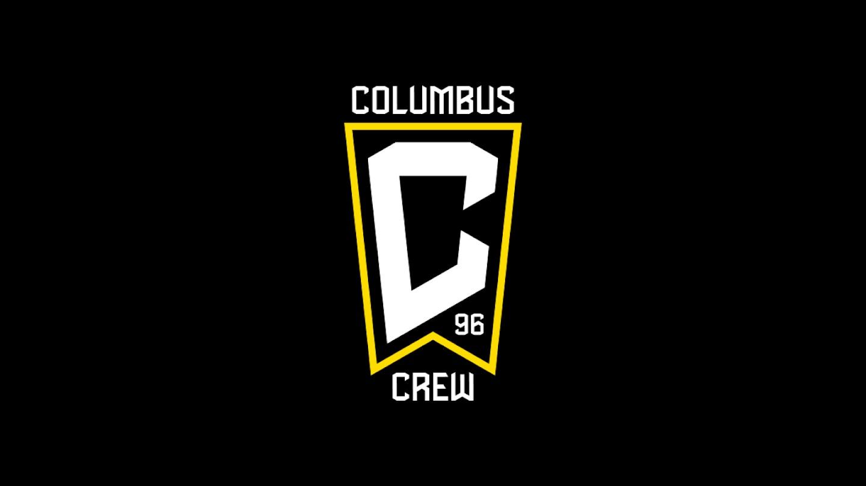 Watch Columbus SC live
