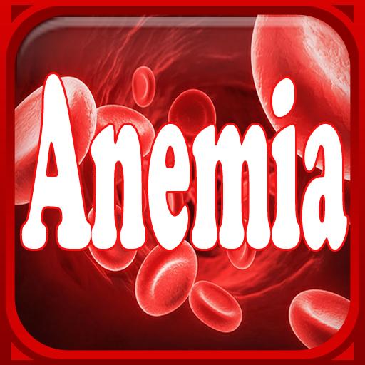 Anemia Disease