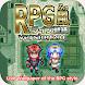 RPG風ライブ壁紙 - Androidアプリ