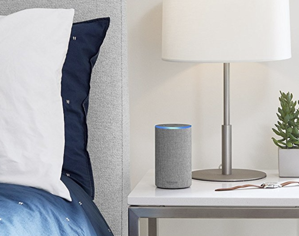 13 Best Smart Home Devices & Systems of 2019