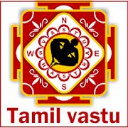 Tamil vastu Tips