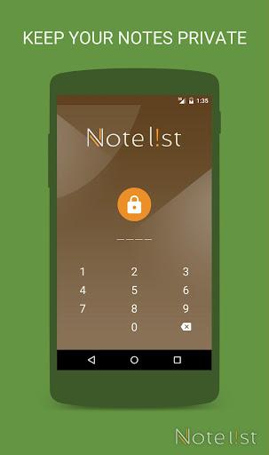 玩生產應用App|Notes免費|APP試玩