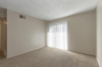 Go to 2 Bedroom Floorplan page.