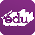 SXSWedu – Official 2016 icon