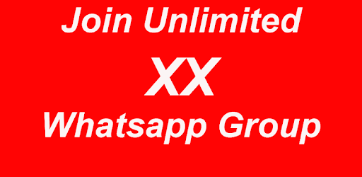XX Groups for Whatsapp (Join XX Group) app (apk) free