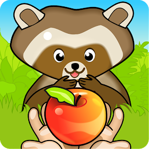 Zoo Playground: Games for kids for PC and MAC