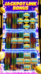 DAFU™ Casino 1.19
