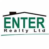ENTER Realty Ltd