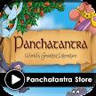 Panchatantra Stories for Kids APK