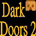 Dark Doors 2 icon
