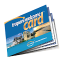 Trapani Welcome City Card icon