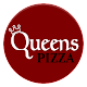 Queens Pizza APK