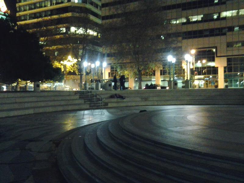 Photo: 20111118_231413.jpg