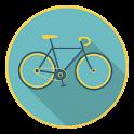BikeMap Lecce
