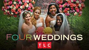 Four Weddings thumbnail