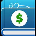 Financial Dictionary by Farlex