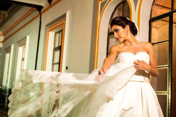Fotógrafo de bodas Paulina Aramburo (aramburo). Foto del 12.05.2017
