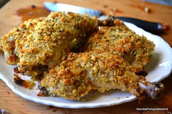 10 best ina garten baked chicken recipes - Ina garten baking recipes ...