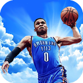 Guide For NBA LIVE Mobile 17