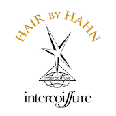 Hair by Hahn